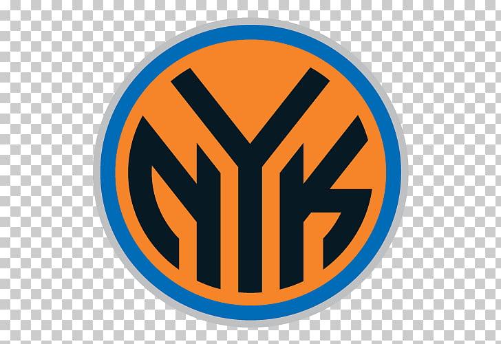 New York Knicks Madison Square Garden NBA Chicago Bulls.