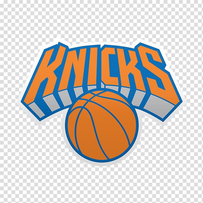 Madison Square Garden New York Knicks NBA Brooklyn Nets.