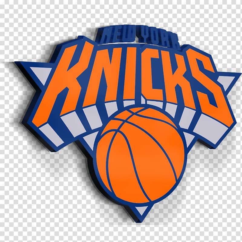 Madison Square Garden Chicago Bulls at New York Knicks NBA.