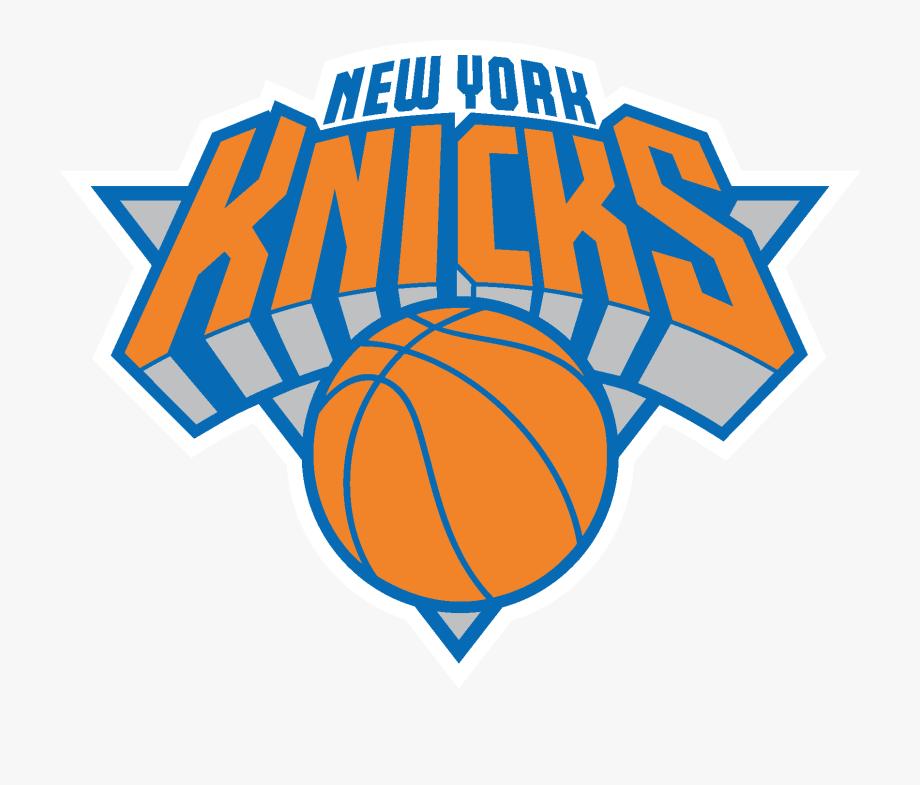 Basketball Clipart Maroon.