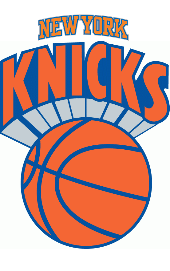 New York Knicks Logo Png (110+ images in Collection) Page 3.
