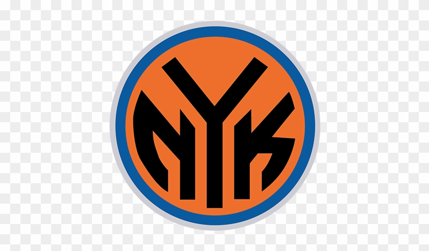 New York Knicks, HD Png Download.