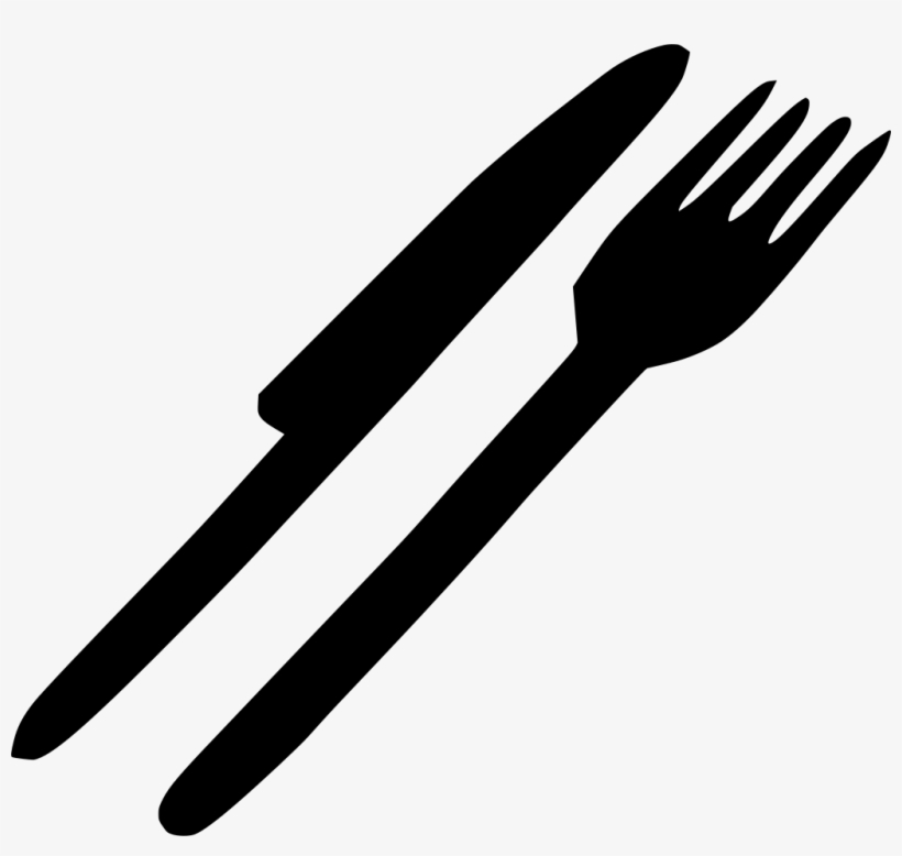 Fork Clipart Free Spoon Knife And Fork Vectors For.