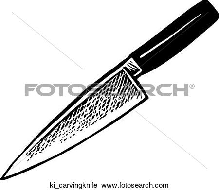 Knife Clip Art and Illustration. 38,042 knife clipart vector EPS.