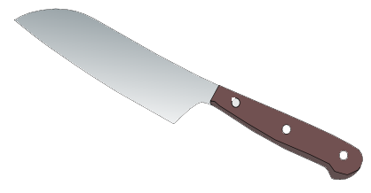 Free Knife Clipart Transparent, Download Free Clip Art, Free.