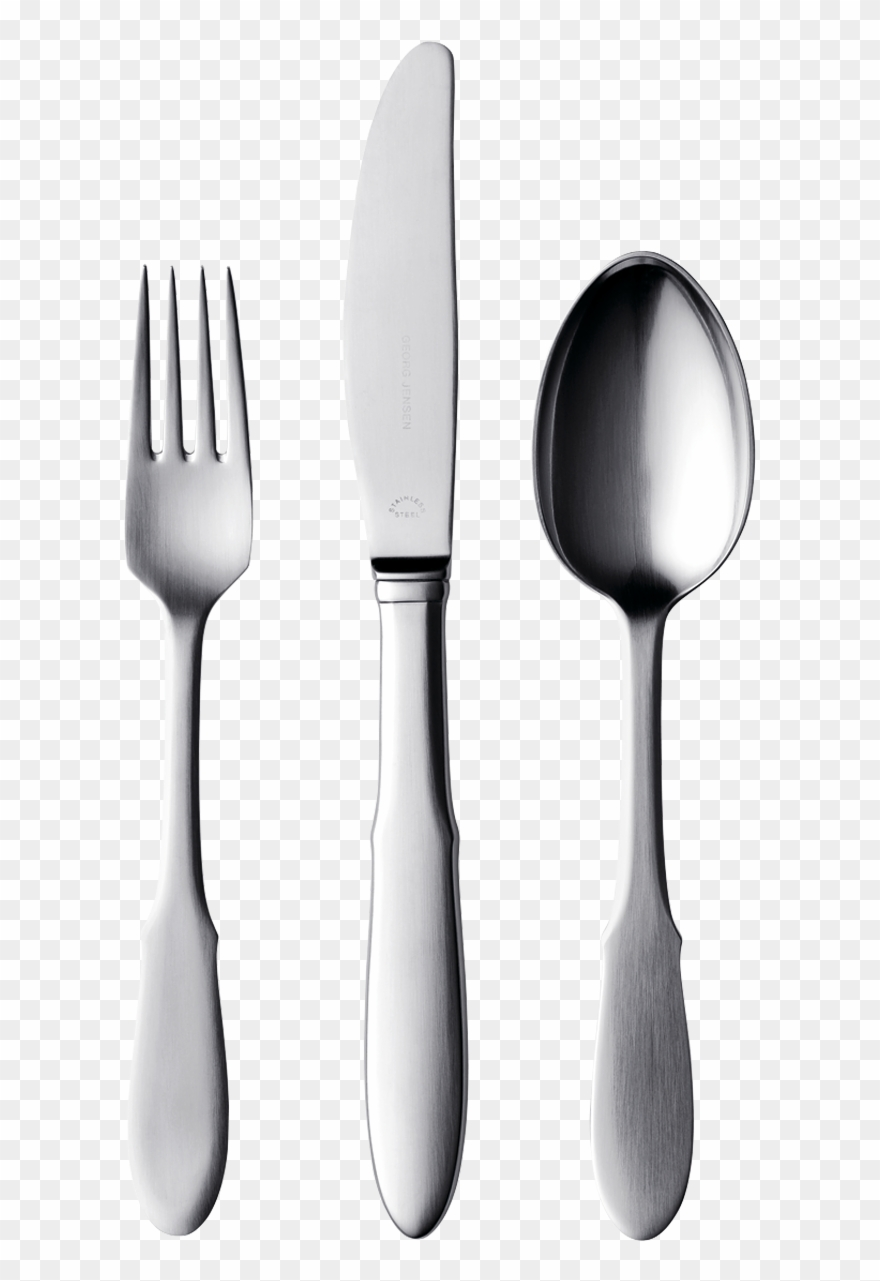 Fork And Knife Clipart.