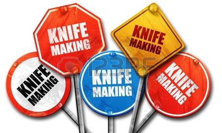 Knife Making Stock Photos, Pictures, Royalty Free Knife Making.