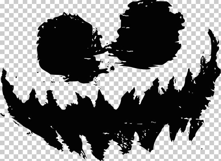 Knife Party Haunted House Music Logo Dubstep PNG, Clipart.