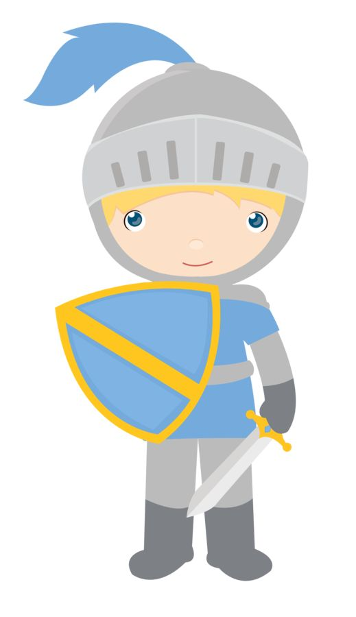 Knight images about clip art on cute princess.