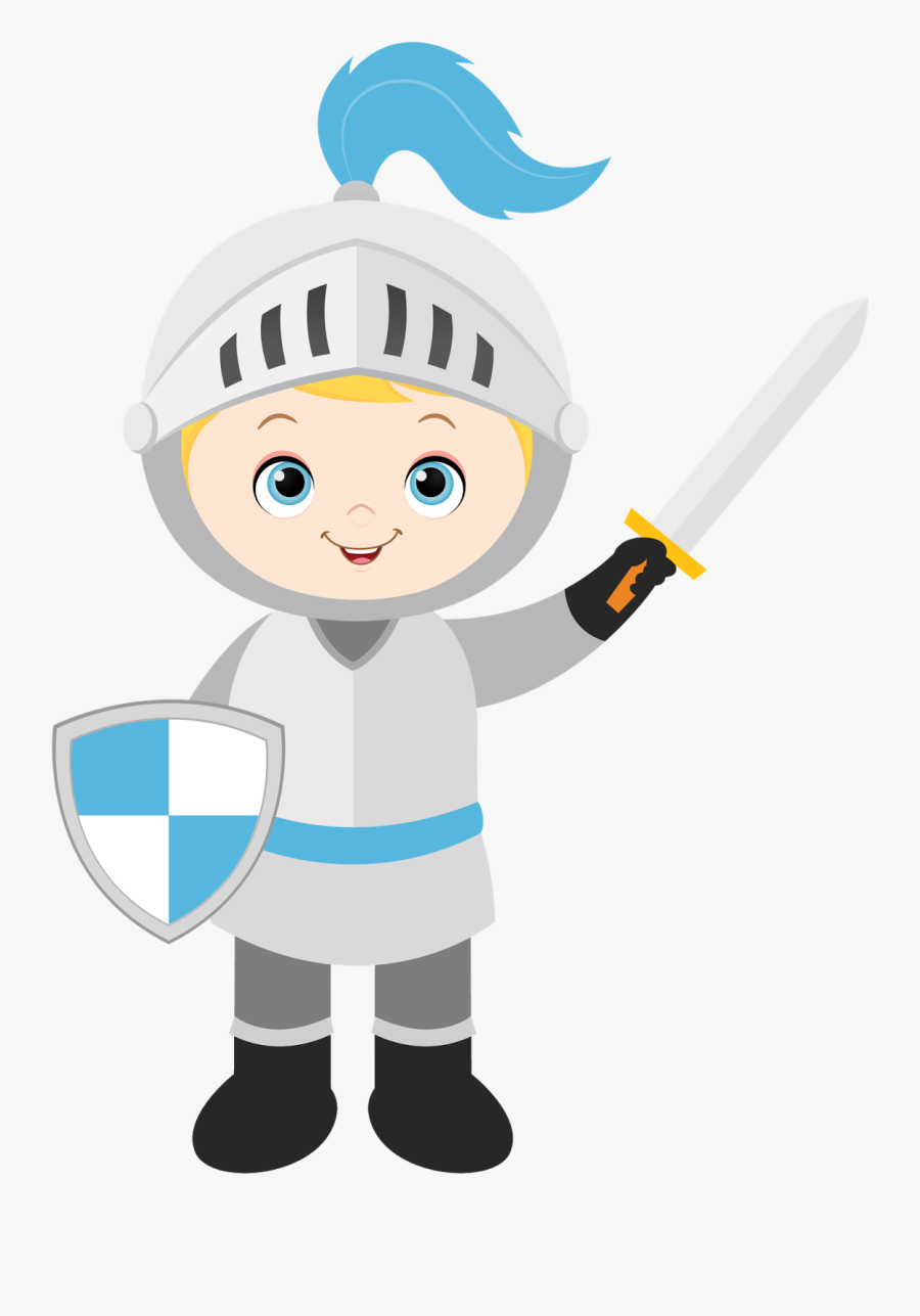 Princess And Knight Clipart , Free Transparent Clipart.