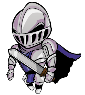 Free Knights Cliparts Public Domain Download Clip Art Top Knight.