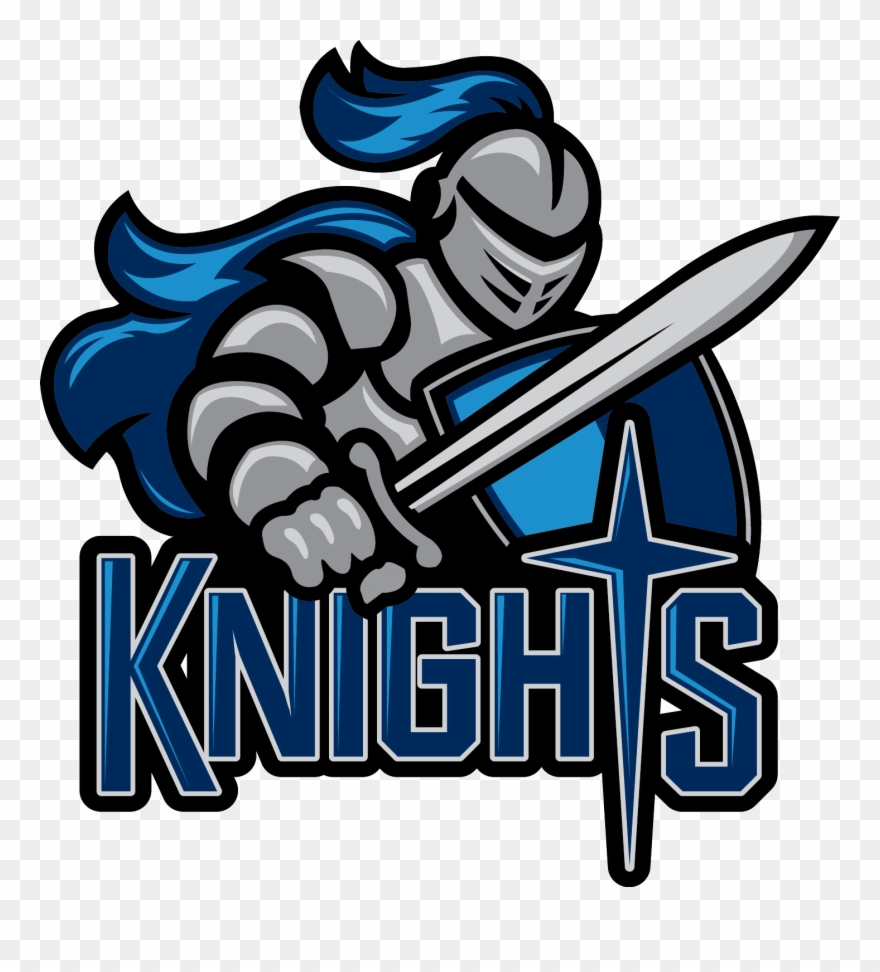 For A Knight Clip Art For.