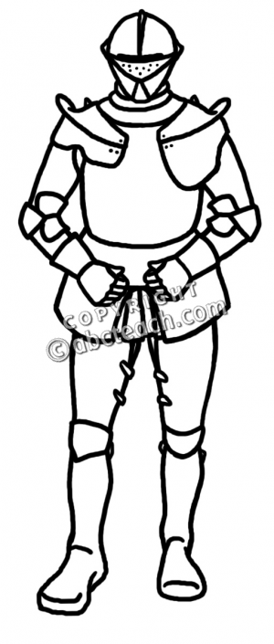Photos of medieval knight clip art knight clip art black.