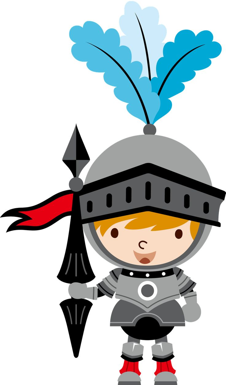 Knight clipart png » Clipart Station.