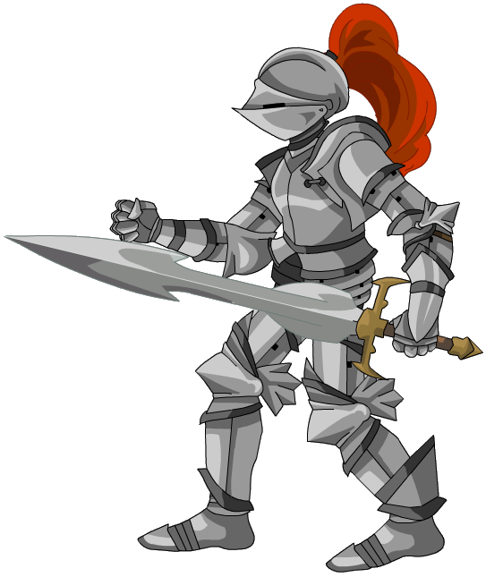 Free Knight PNG Transparent Images, Download Free Clip Art.