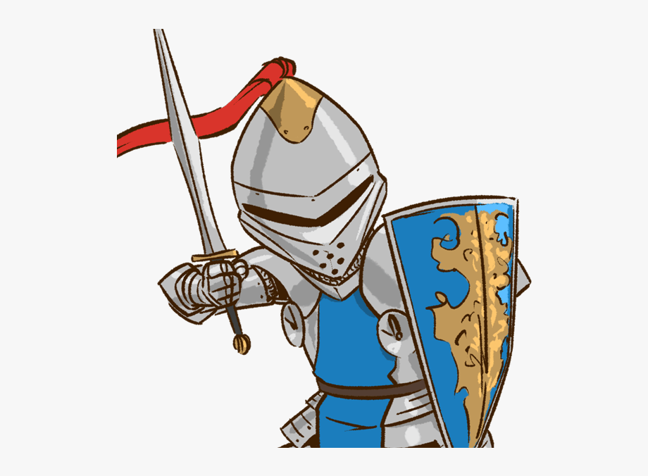 Knight Clipart Png.