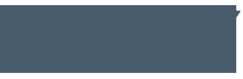 University Cities.