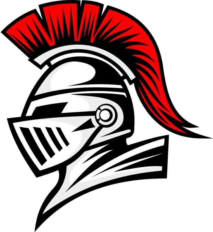 Free Knight Head, Download Free Clip Art, Free Clip Art on.