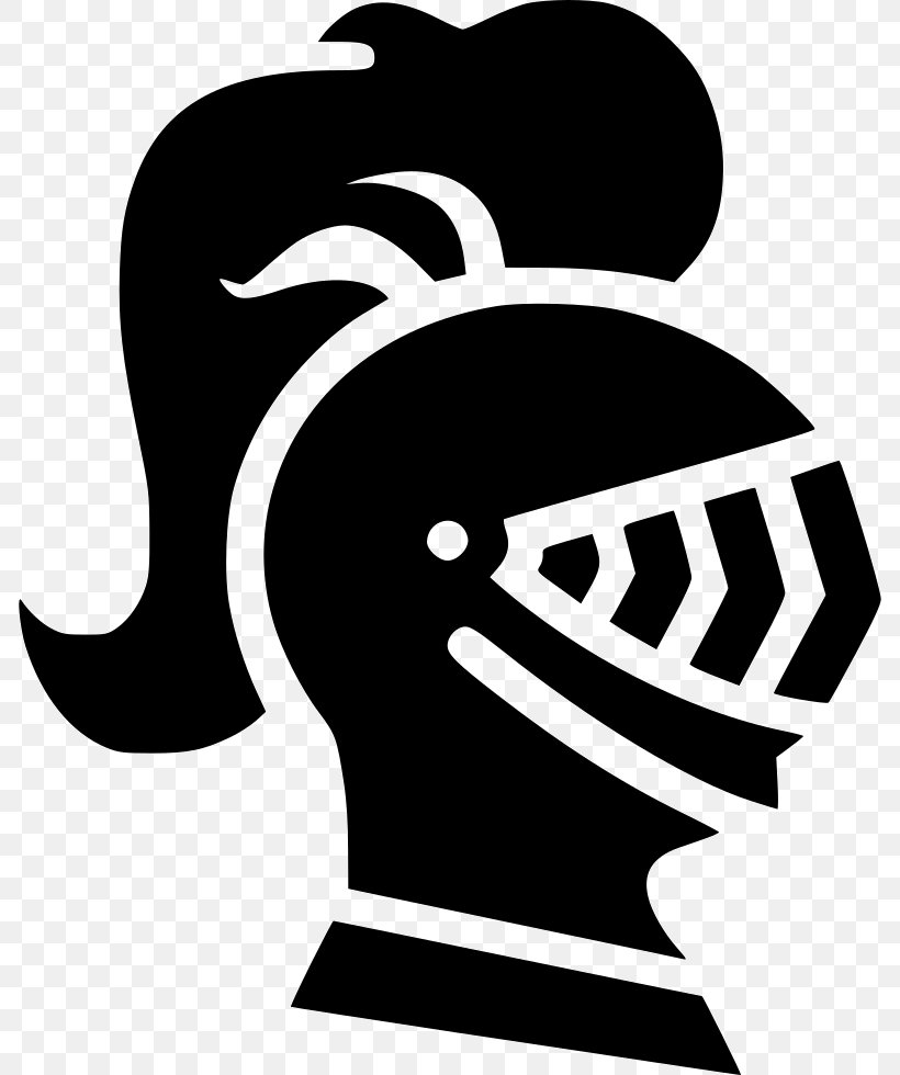 Middle Ages Knight Helmet Chivalry, PNG, 786x980px, Middle.