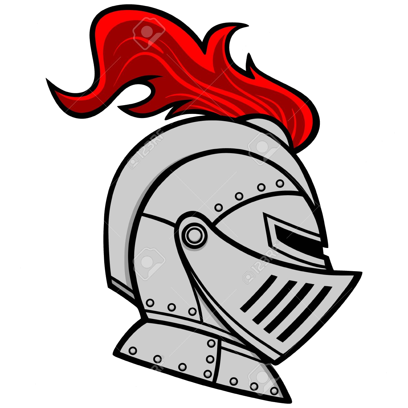 Stormtrooper X Collection Of Knight Helmet Clipart High Quality Free.