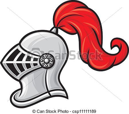 Clipart knight helmet.
