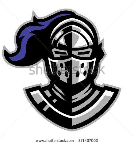 Knight Helmet Stock Photos, Royalty.