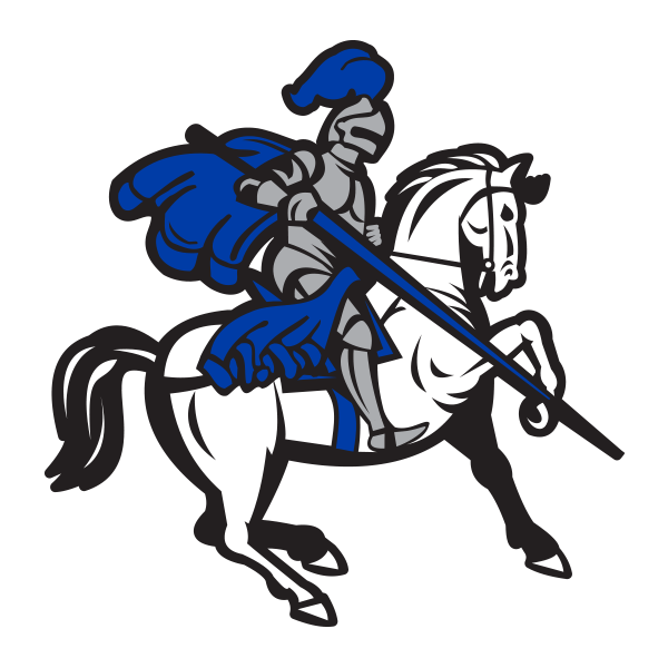 Knight clipart royal horse, Knight royal horse Transparent.
