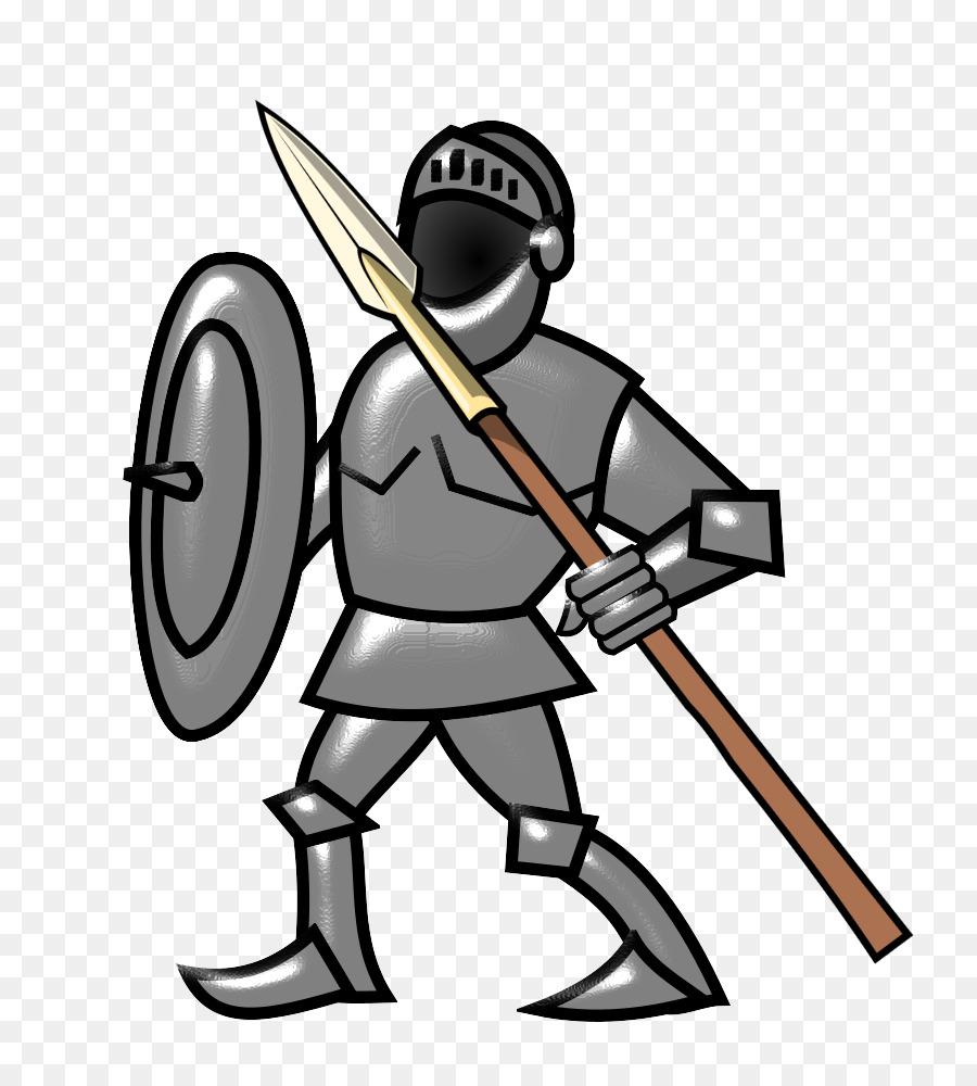 armor clip art clipart Plate armour Clip art clipart.