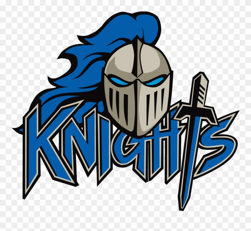 Knight Logos.