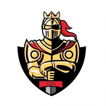 Knight Vectors, Photos and PSD files.