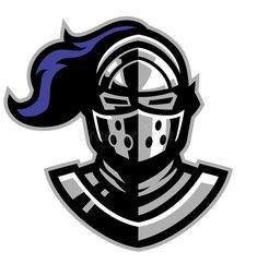 54 Best Knights Logos images in 2019.