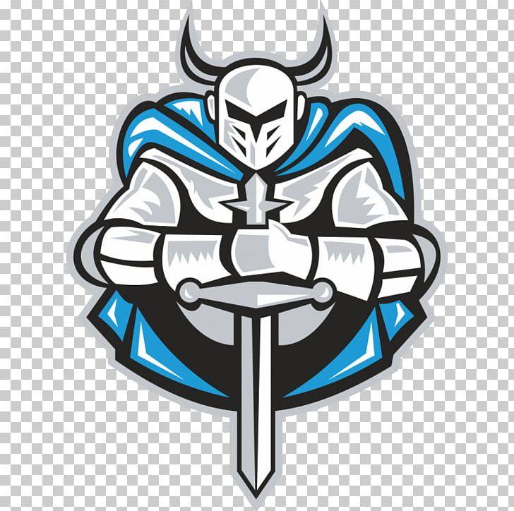 Knight Logo PNG, Clipart, Art Vector, Clip Art, Drawing, Fantasy.