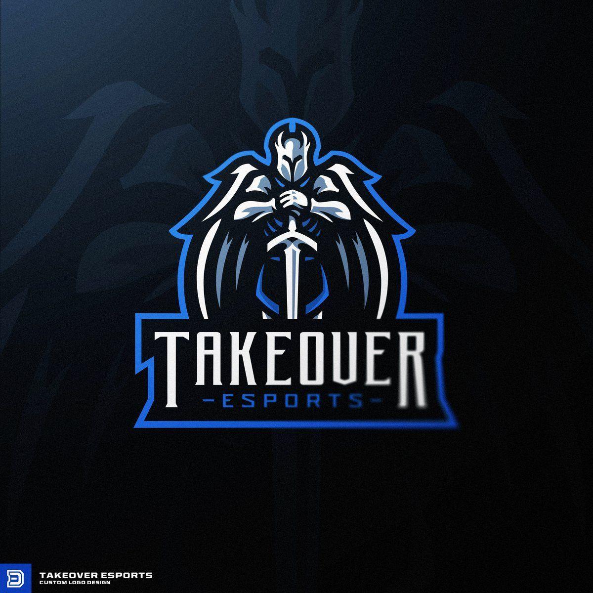 Resultado de imagen para Knight Mascot Logo.