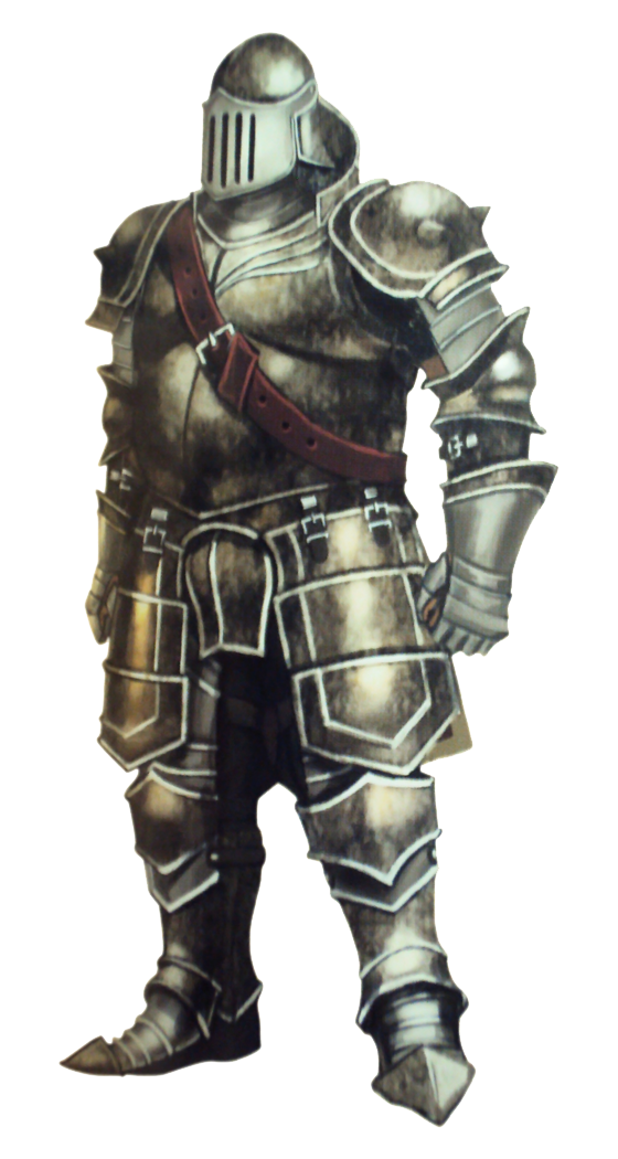 Knight Png. Images Transparent Free Down #46215.