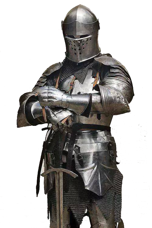 Knight Images Png & Free Knight Images.png Transparent Images #1571.