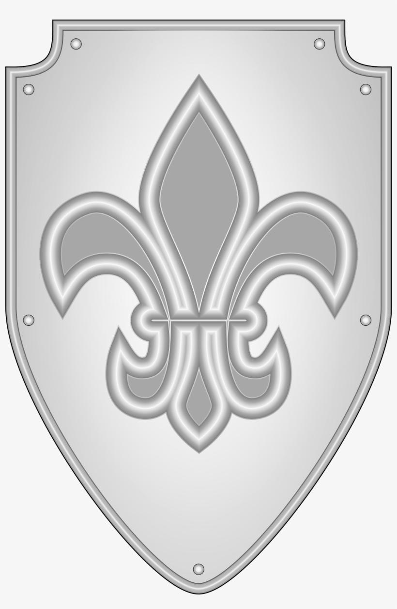 Clipart Shield Sheild.