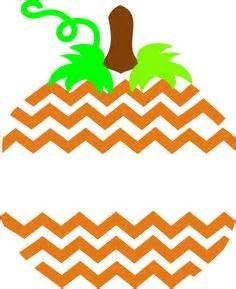 Bear (Tribal/Polynesian), Mascot, School Mascot, Black Bear.