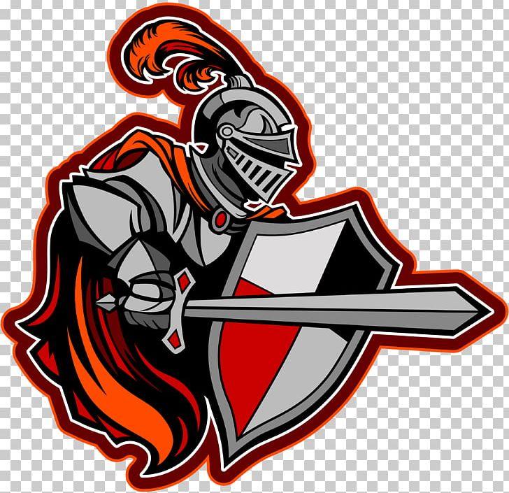 Knight Shield Sword PNG, Clipart, Black Knight, Clip Art, Coat Of.