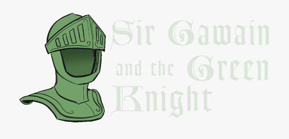 Knights Clipart Knighted.