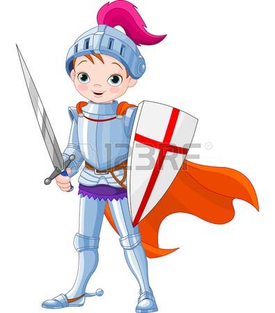 25,585 Knight Stock Vector Illustration And Royalty Free Knight.
