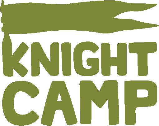 knightcamp.