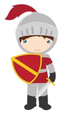clipart knight.