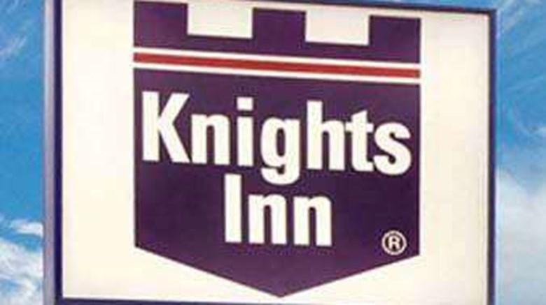 Knights Inn Paxinos Danville.