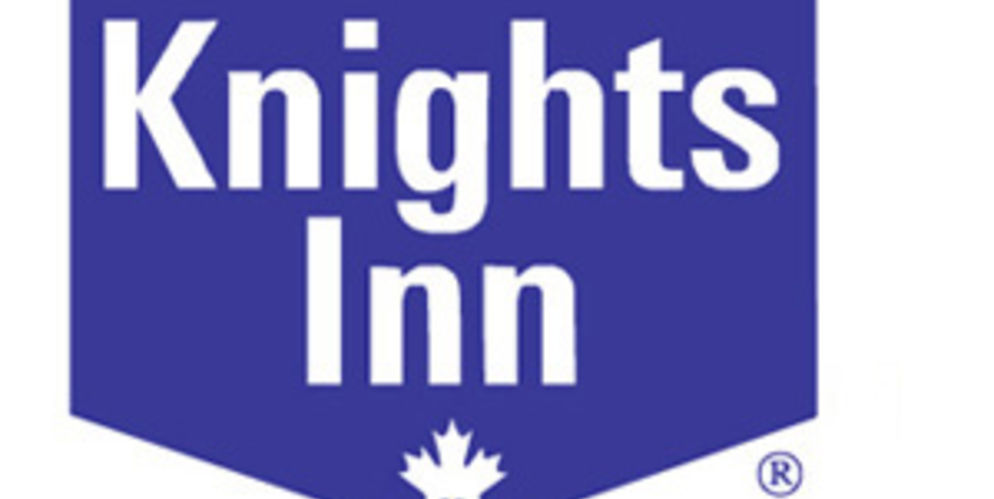 Knights Inn hotel brand opens 350th property.