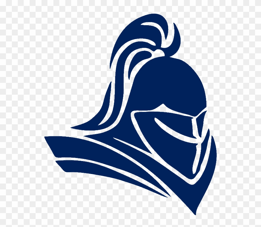 Knight Logos Png Free Library.