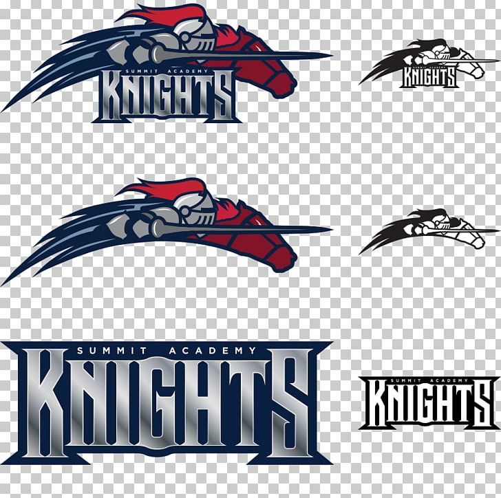 Logo Knight PNG, Clipart, Brand, Com, Fictional Character, Headgear.