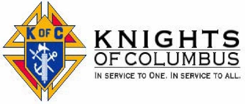 Free Knights Of Columbus Clipart, Download Free Clip Art, Free Clip.