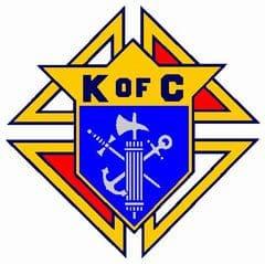 Knights of Columbus.