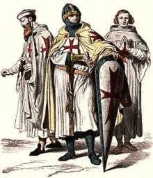 Templarhistory.com.