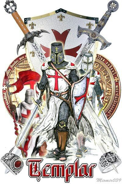 17 Best ideas about Knights Templar on Pinterest.